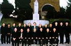 1999년 추계 정기총회